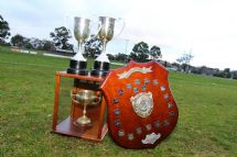 Open news item - NEW WESBITE